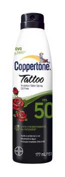 coppettone-tattoo-spray