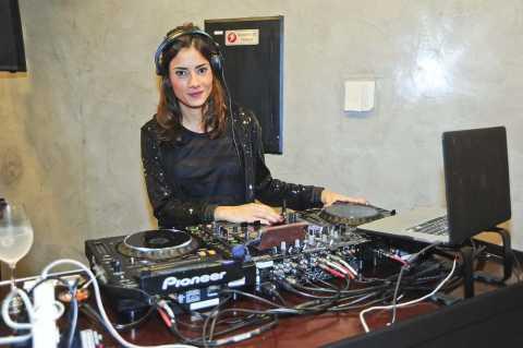 Marina Diniz