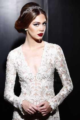 Vestido Patricia Bonaldi 4Foto Torin Zanette