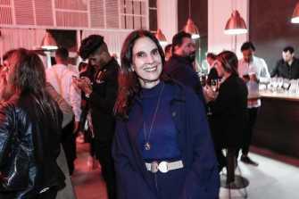 Fernanda Abujanra 3629