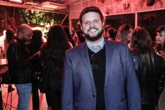 Guilherme Maranhao 3626