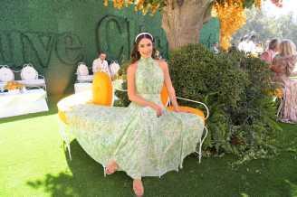 Lea Michele (3)