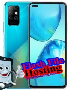 Infinix Note 8i X683 Flash File [Hang Logo Dead Recovery LCD Fix Firmware]100% Tested