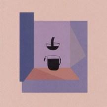19. Devendra Banhart – Mala [Nonesuch Records]