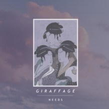 34. Giraffage – Needs [Self Released]