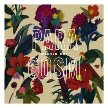42. Washed Out – Paracosm [Sub Pop]