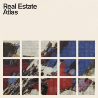 14. Real Estate - Atlas