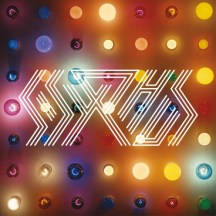 62. Sisyphus - Sisyphus