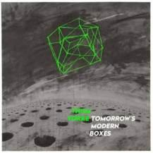 50. Thom Yorke - Tomorrow's Modern Boxes