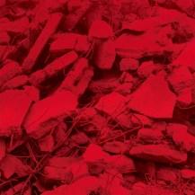 88. Jam City – Dream A Garden