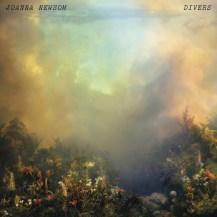 71. Joanna Newsom – Divers
