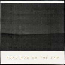 86. Road Dog – On The Lam