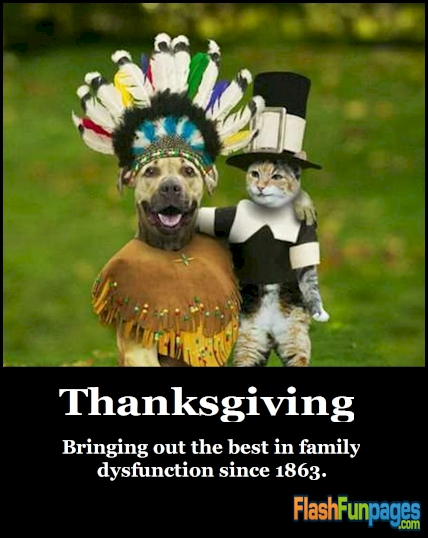Image result for funny thanksgiving