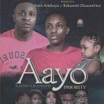 Aayo/Priority – New Intriguing Yoruba Movie 2018 Starring Femi Adebayo, Bukunmi Oluwasina mp4
