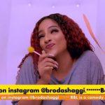 Broda Shaggi – Big Broda Lagos Episode 5