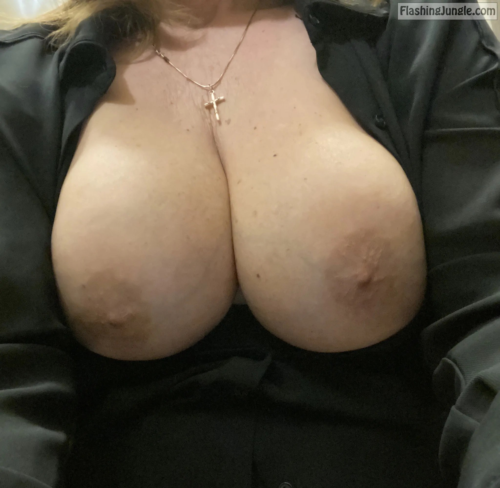 juicy nipples tumblr