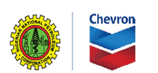 Chevron Scholarship