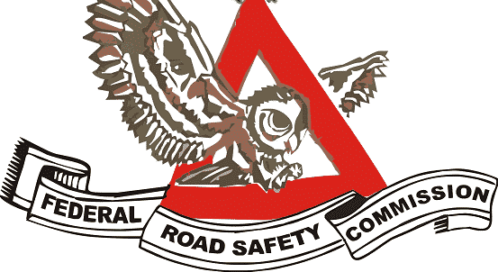 Frsc Tasks Unilorin On Road Safety Research