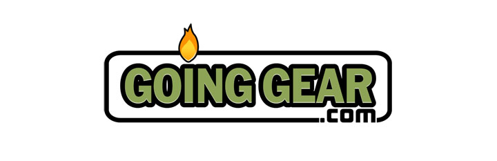Going Gear Logo