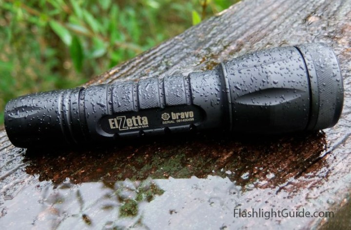 Top flashlight of 2014