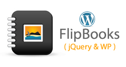 Visual Composer Add-on - Classy jQuery FlipBook 4