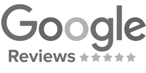 Africa FlashMc Tours Google Reviews