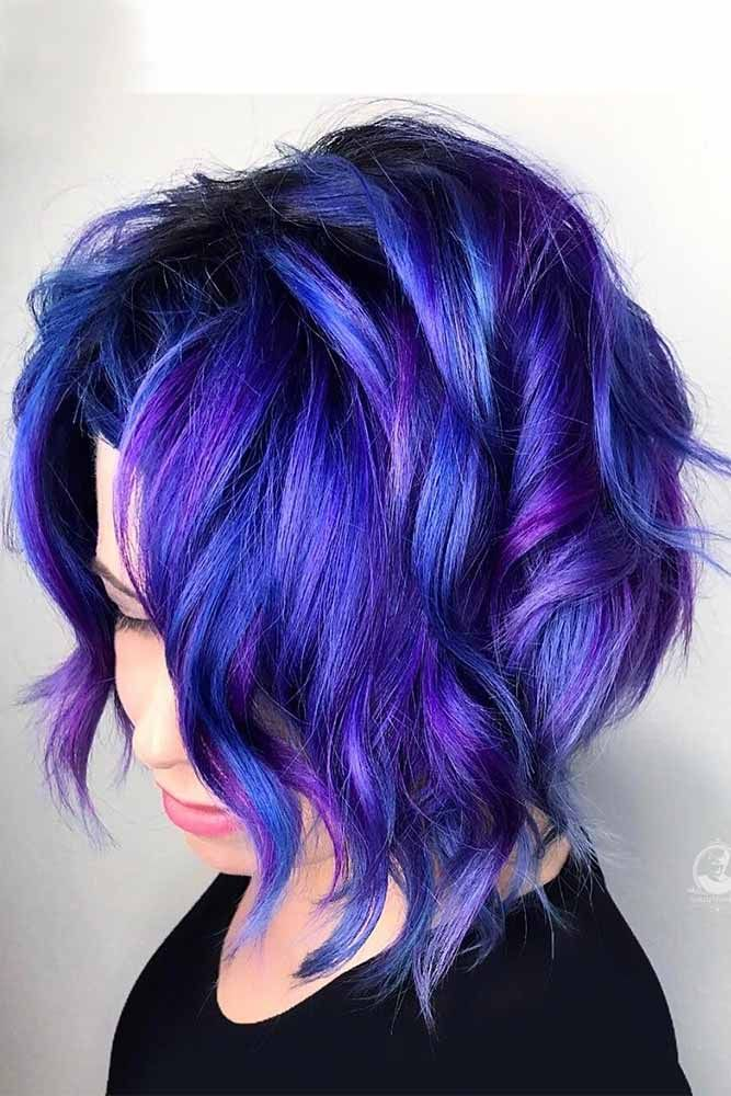 Spring Hair Summer Color 2019 Trends