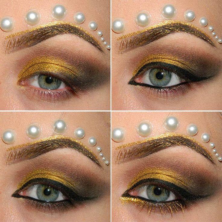 Makeup Makeup Ka Saman Makeup