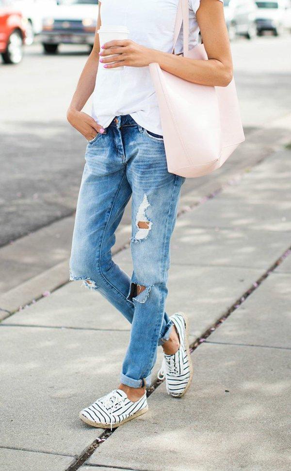 style-et-confort-jeans-boyfriend-vetements-ete
