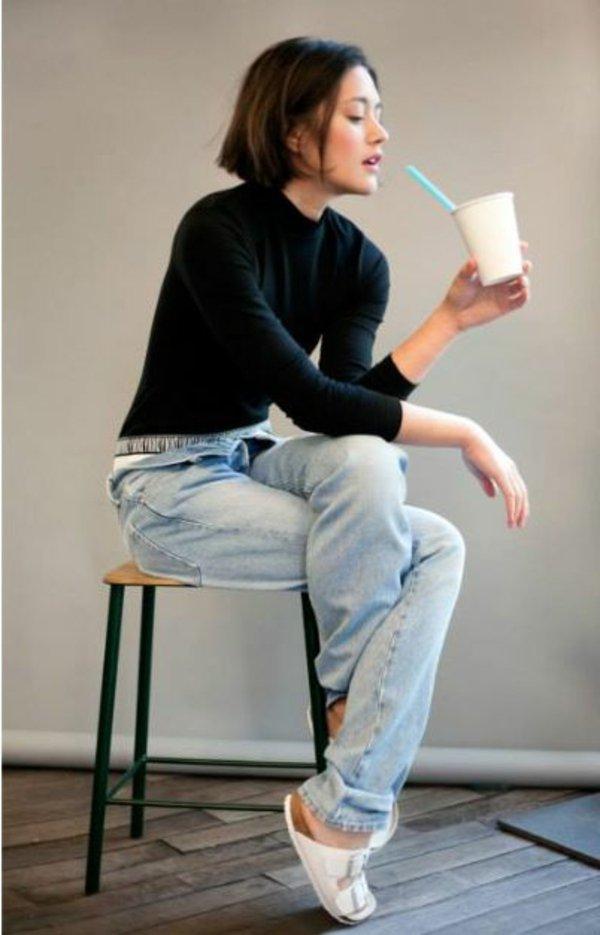 le-tenue-casuel-avec-les-jeans-bf-belle