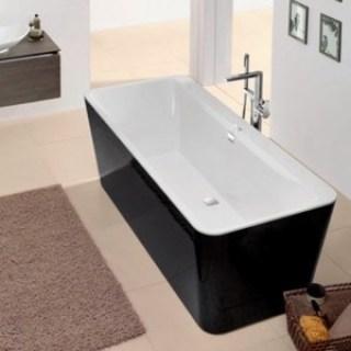 http://www.villeroy-boch.com/products/bano-y-wellness/kollektionen/squaro-edge-12.html