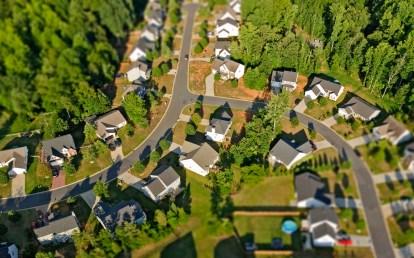 070108_aerialvideo_074