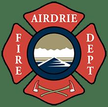 Airdrie FD
