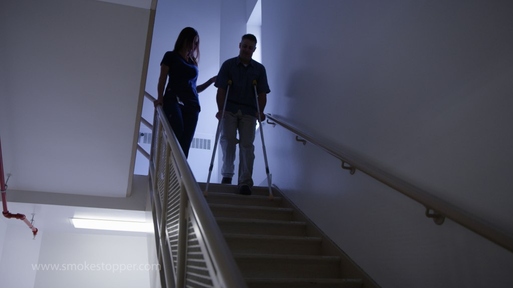HC_Stairwell_1_80