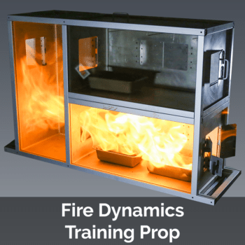 fire-dynamics-training-prop-tile