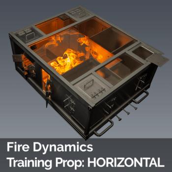 FDTP-horizontal-tile