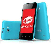 How to Flash Stock Rom on Celkon A333