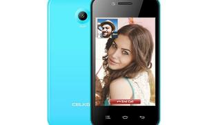 How to Flash Stock Rom on Celkon A355