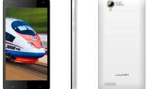 How to Flash Stock Rom on Celkon Q3000