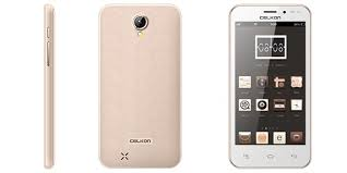 Flash Stock Rom on Celkon Millennia Q450