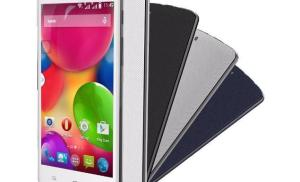 How to Flash Stock Rom on Celkon Q5k Power
