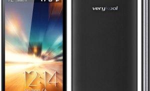 How to Flash Stock Rom on Verykool S5017Q Dorado