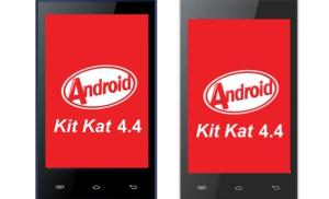 How to Flash Stock Rom on Celkon A35k