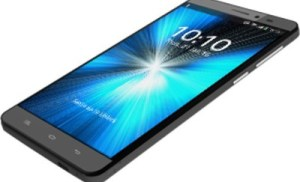 How to Flash Stock Rom on Celkon Q4g tab 7