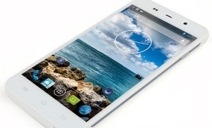 How to Flash Stock Rom on ThL T200 158A JB9