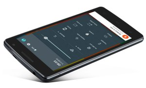 How to Flash Stock Rom on ThL 2015A