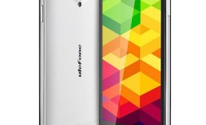 How to Flash Stock Rom on Ulefone Bex