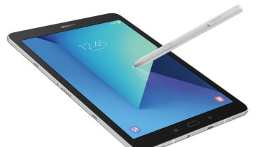 FLASHER UNE rom officielle SUR Samsung Galaxy Tab S3 9.7 SM-T820