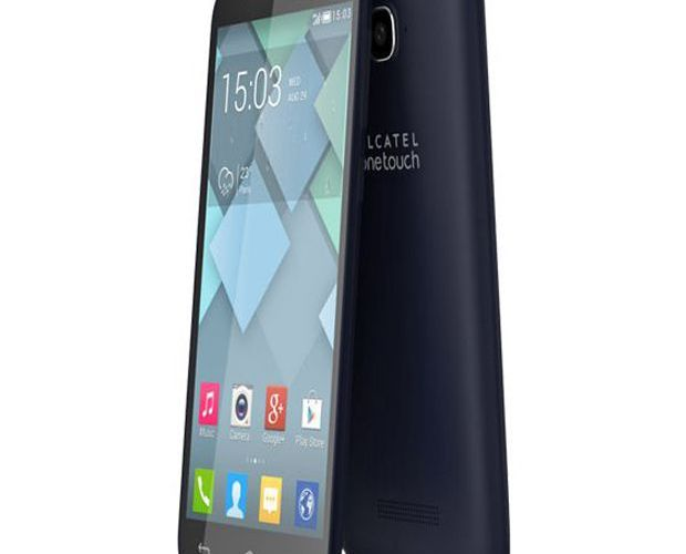 How to Flash Stock Rom on Alcatel One Touch Pop c7 7042d