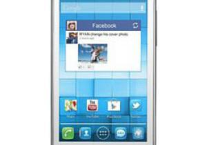 Alcatel_One_Touch_MPop_5020X